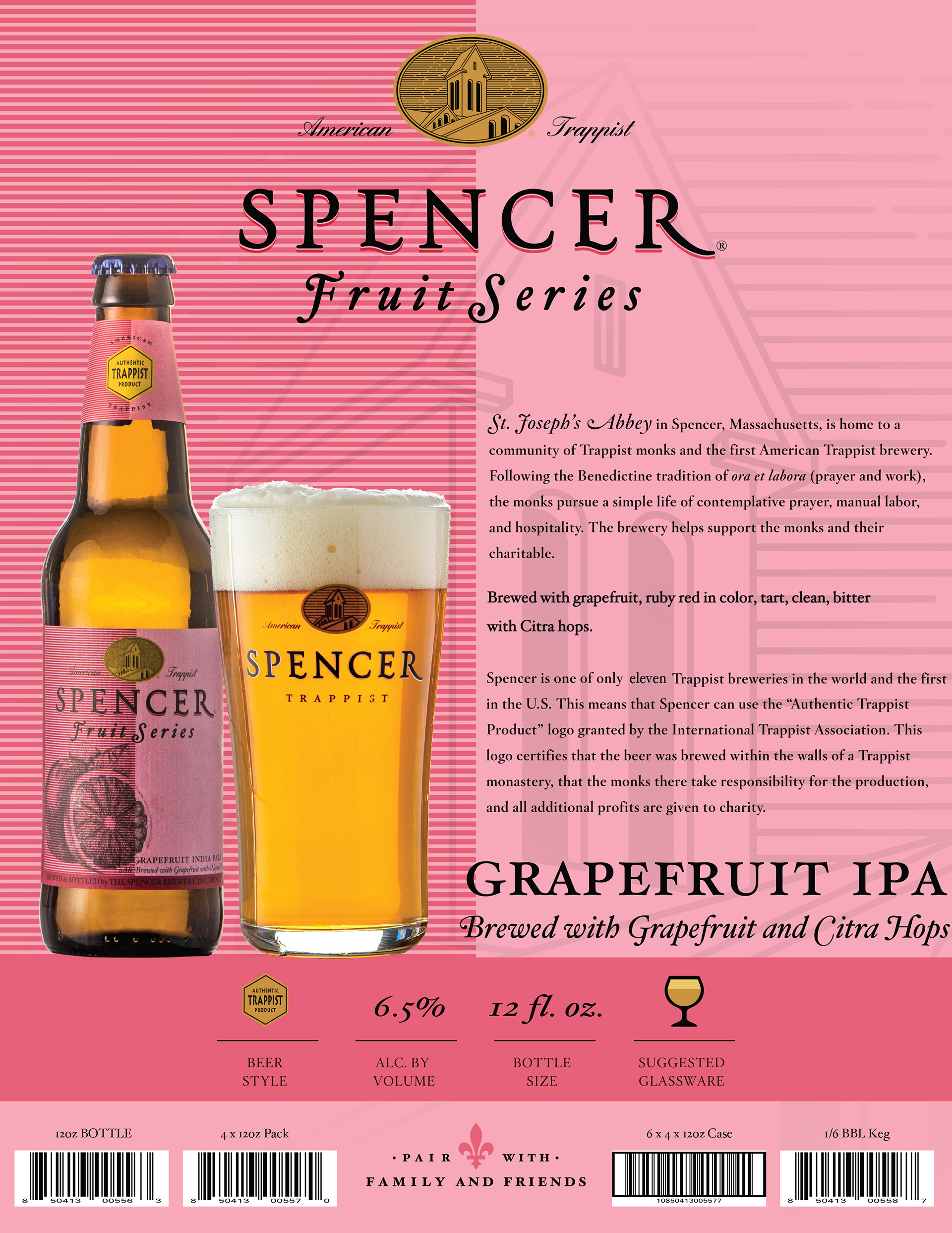 Grapefruit IPA Sell Sheet 1 1