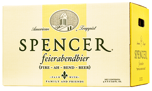 SpencerTrappistFeierabendbier case1 tn